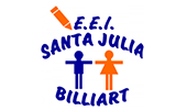 santa-julia-billiart