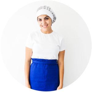 uniforme-avental-cozinha
