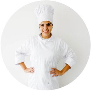uniforme-cheff-cozinha